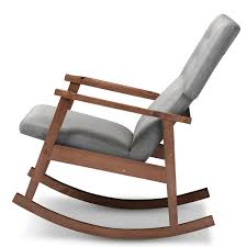 Rocking Chair Miami Wholesale Rocking Chairs Wholesale Living Room Furniture