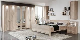 Schlafzimmer Komplett Eiche Erleben Sie Das Schlafzimmer Valencia Möbelhersteller Wiemann