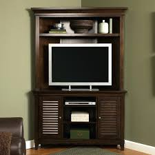 Corner Tv Cabinet For Flat Screens Ikea Corner Unit Entertainment Center Corner Tv Stand Corner