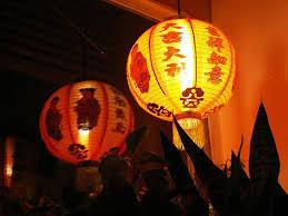 china ball video lighting lighting pro tips the boston video production blog