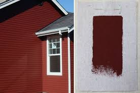 exterior house paint colors eagan mn image of house painting