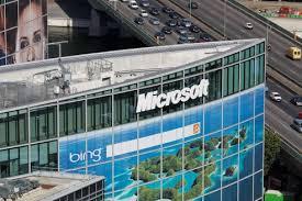 siege microsoft issy les moulineaux soupçon de fraude fiscale chez microsoft