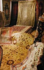 Home Decor Stores Franklin Tn Persian Rugs In Nashville Tn Oriental Rugs In Nashville Tn Huge