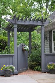 403 best backyard bliss images on pinterest backyard ideas