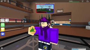 how to get the christmas cookie gear epic minigames roblox