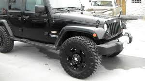 dubsandtires com 18 inch xd series rockstar black wheels 2012