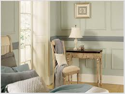 Country Bedroom Paint Colors Neutral Color Ideas Inspirations - Country bedroom paint colors
