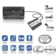 lexus uk bluetooth compatibility 2017 bluetooth a2dp handsfree car kit usb flash drive car stereo