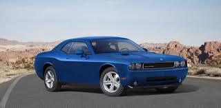 Dodge Challenger 2008 - 2009 dodge challenger could start at 23 995 is it worth it
