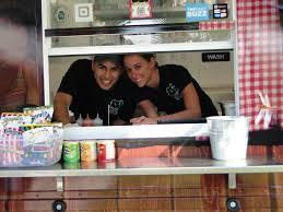 treehouse truck u2013 orlando burger food truck