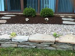 Landscaping Ideas With Rocks 10 Captivating Rock Garden Ideas And Be Inspired Now