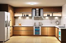 meuble cuisine moderne magnifique meuble de cuisine moderne décoration française