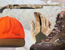 South Dakota travel shoe bags images Best 25 south dakota pheasant hunting ideas ring jpg
