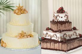25 wedding cake bakery tropicaltanning info