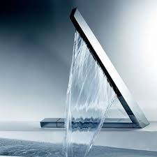 contemporary kitchen faucets 135 best ultra modern kitchen faucet designs ideas indispensable