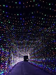 texas motor speedway gift of lights texas motor speedway s gift of lights