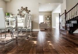 Cheap Laminate Flooring Mississauga Grandeur Flooring Hardwood Flooring Richmond Hill Thornhill