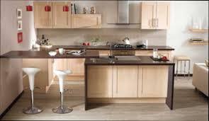 peinture pour meuble de cuisine en bois quelle peinture pour meuble cuisine syntilor with quelle peinture