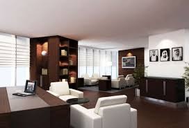 executive home plans office beautiful executive office design contemporary executive