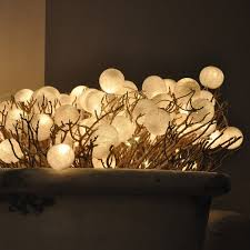 Ikea Lights 19 Best Entry Lighting Images On Pinterest Diwali Lantern Entry