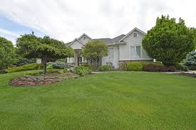 3 Bedroom Houses For Rent In Cincinnati Ohio Beautiful Transitional Ranch A Luxury Home For Sale In Cincinnati