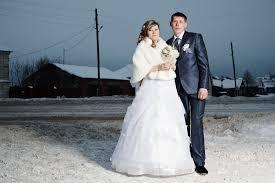 wedding dresses around the world popsugar fashion