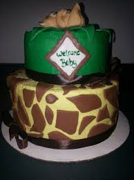 Lion King Baby Shower Cake Ideas - 77 best lion king party images on pinterest cake cooking