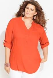 s plus size clothing sizes 12 20 plus forever 21 my
