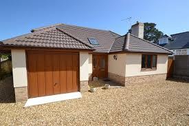 springbrook close wareham dorset bh20 3 bedroom bungalow for