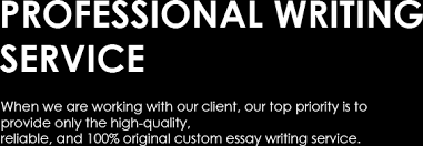 Do you need help in writing a thesis statement  High quality     EssayFormats com Do you need help in writing a thesis statement  High quality writing service   EssayFormats com