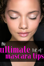 Does Vaseline Help Eyelashes Grow Faking Falsies The Ultimate Guide To Amazing And Real Lashes
