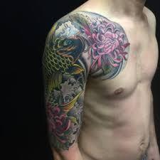tattoo chief a land of many tattoo ideas u0026 designs 9