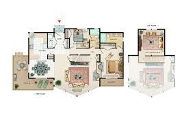 Cottage Floor Plans Ontario Custom Home Pricing