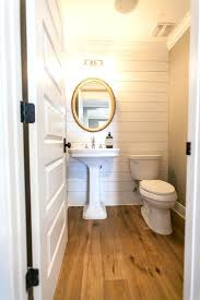 small powder bathroom ideas powder bathroom ideas bathroom design awesome modern powder room