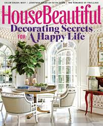House Beautiful Com by Christopher Spitzmiller Inc Press