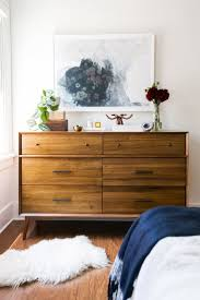 50s Decor Home by Miraculous Eclectic Bedroom 62 Alongside House Decor With Eclectic