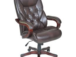 office chair executive office chairs stunning serta executive