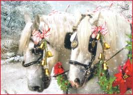 printable horse christmas cards horse pictures for kids black and white to color funny hd wallpapepr