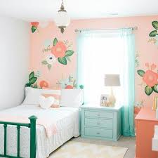 Best Kids Rooms Ideas On Pinterest Playroom Kids Bedroom - My kids room