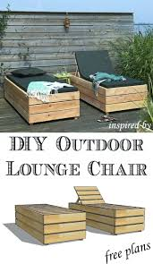outdoor round double patio chaise lounge chair patio chaise lounge