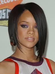 edgy bob hairstyle hair cut styles and tattoo designs rihanna edgy bob hairstyle