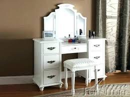 white makeup vanity table vanity desk vanity table white dressing table white mirror vanity