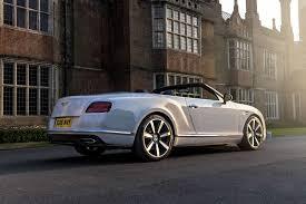 bentley gtc coupe top down in the bentley gtc v8s mr goodlife