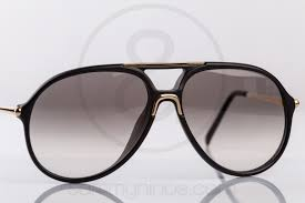 carrera sunglasses movado by carrera 5451 u2013 sammy u0026 nino u0027s store