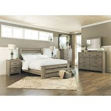 Mirrored Bedroom Set Furniture by Best 25 Ashley Furniture Bedroom Sets Ideas On Pinterest