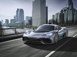 devel sixteen wallpaper technology luxury car news reviews u0026 photos motorcar com
