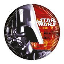 assiette imitation ardoise assiettes star wars u2013 la grande récré vente de jouets et jeux