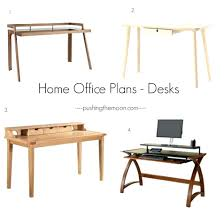 backyard office plans office design office shed building plans modern shed office