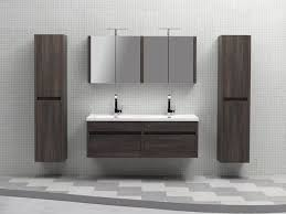 wall hanging bathroom cabinets the most wall mounted bathroom cabinets bathroom ideas pinterest