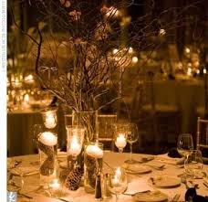rustic wedding centerpieces that you can make rustic crafts